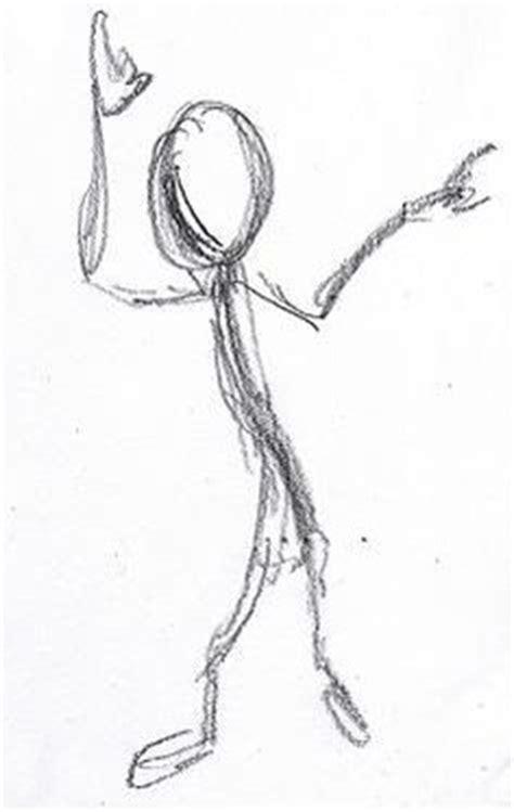 images  gesture drawings  pinterest gesture