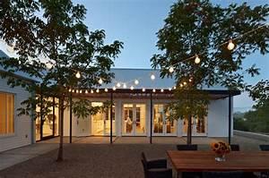 Outdoor string patio lights archives landscape lighting guru