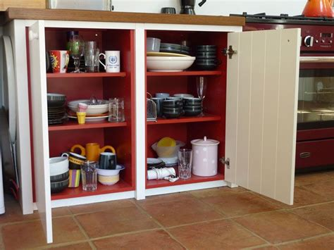 Painting Inside Kitchen Cupboards by Tongue And Groove Cabinet Tongue And Groove Cabinets