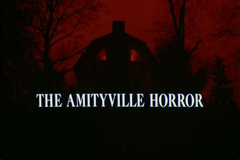amityville horror images  amityville horror hd
