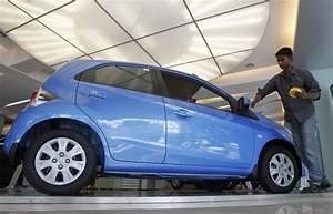 Honda Brive : next gen honda brio to get new diesel engine launch feature details ibtimes india ~ Gottalentnigeria.com Avis de Voitures