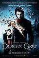 Dorian Gray Movie Quotes. QuotesGram