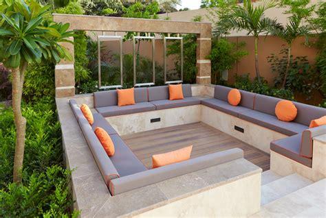 modern dining chairs on sale villa hattan arabian ranches dubai