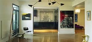 Plombier La Celle Saint Cloud : combien coute un architecte d interieur ~ Carolinahurricanesstore.com Idées de Décoration