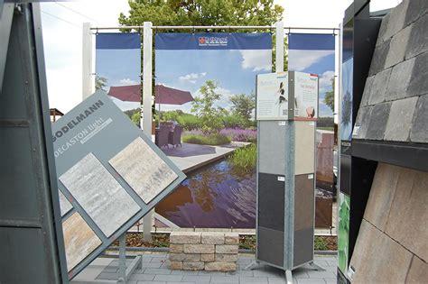 Garten Und Landschaftsbau Dessau by Rothkegel Baufachhandel Galabau Ausstellung