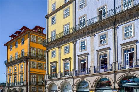 Dormire A Porto by O 249 Dormir 224 Porto Les Quartiers Et Bonnes Adresses