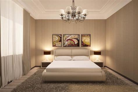 black and white dining room ideas bedroom design ipc005 unique bedroom designs al habib