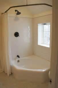 corner tub bathroom ideas the world s catalog of ideas