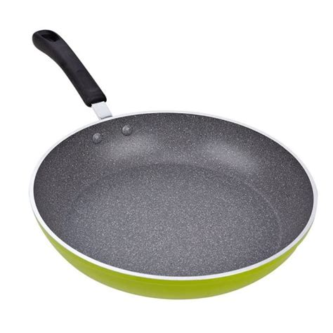 frying pan reviews basic cooking tools  fast  results