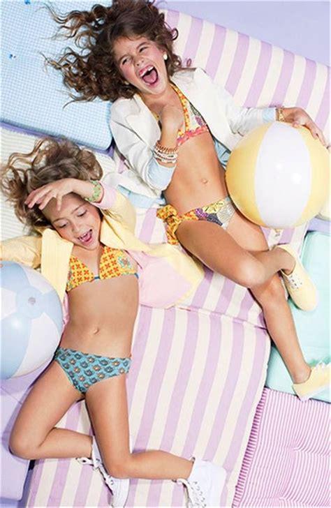 Maaji Swimwear 2013 Collection for <a href=