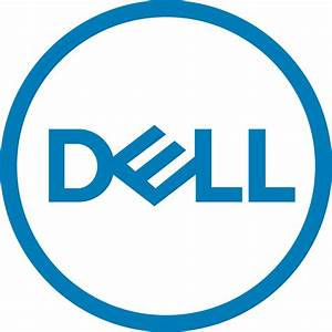 Dell Support Ce... Dell Support