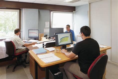 bureau d etudes maritimes bureaux d 39 études