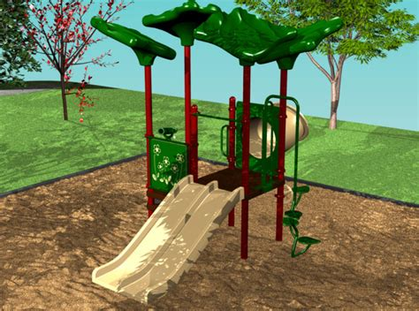 preschools for sale preschool amp daycare playground equipment for 783