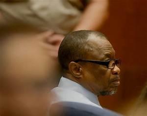 Los Angeles Man Is Convicted in 'Grim Sleeper' Serial ...