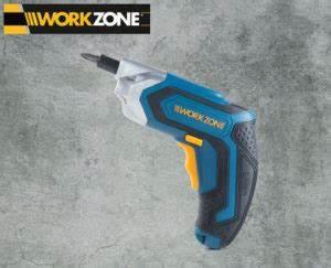 Laser Entfernungsmesser Workzone : Zug kapp und gehrungssäge aldi. aldi s d 23 workzone