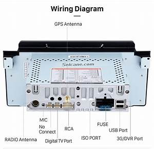 Bmw 525 Audio System Wiring Diagram