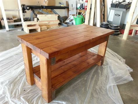 build  xs  woodworking