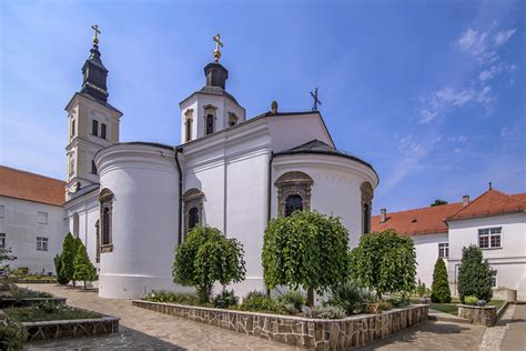 Flickr: The Srbija do Tokija Pool
