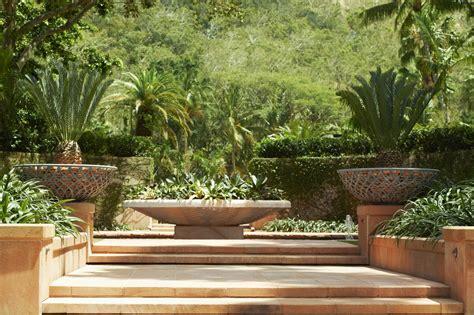 durie design hayman island resort jamie durie