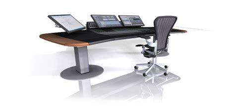 polder traffic light kitchen timer overwhelming custom recording studio desk 5 impressive 7516