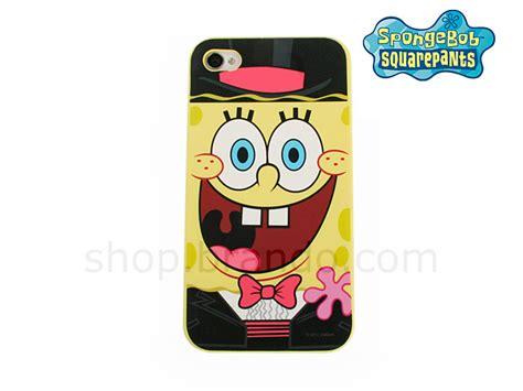 iphone  spongbob squarepants spongebob squarepants