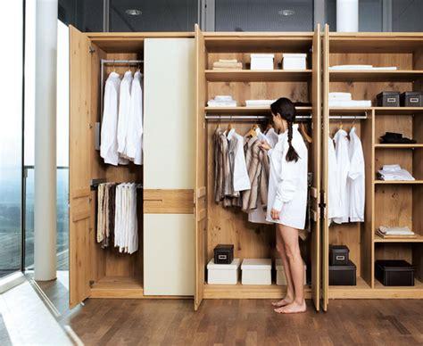 wandgestaltung quadrate beispiele schlafzimmerschrank ideen kreative deko ideen und innenarchitektur
