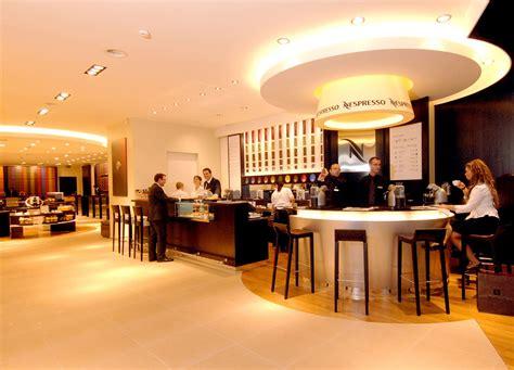 Concept-consult Architectes » Nespresso Boutiques (269