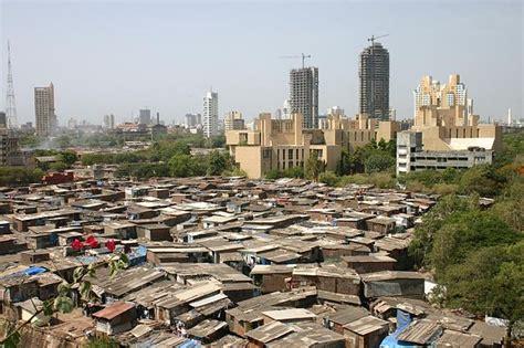 filemumbai india slum june jpg wikimedia commons