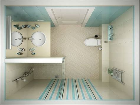 25+ Best Ideas About Very Small Bathroom On Pinterest