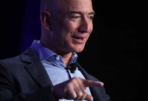 Travelers salary trends based on salaries posted anonymously by travelers employees. Jeff Bezos Net Worth 2018: Amazon CEO Has Made $40 Billion | Money