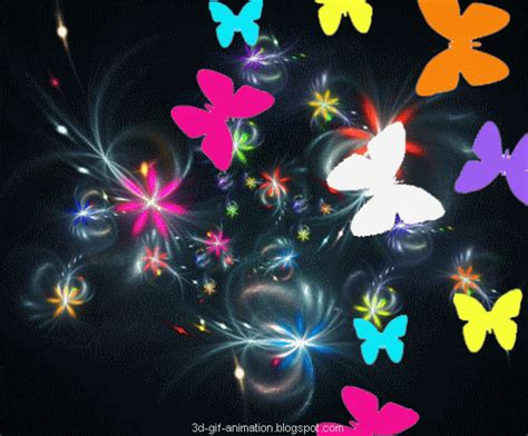 Gif Animation Wallpaper Free - 3d gif animations free i you images photo