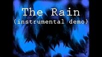 Contemporary R&B - The Rain (instrumental demo) - YouTube