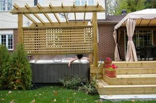 backyard wedding venues privacy fence screen ideas for the garden and patio area