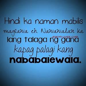 english tagalog hurt quotes quotesgram. love hurts quotes ...
