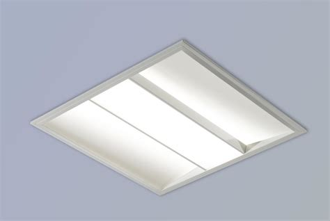 which recessed lights are best led light design best led recessed lighting review and