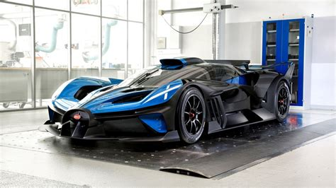Bugatti ristorante is open for limited capacity service according to the guidance given to us by the state of texas. The Bugatti Bolide Concept Was Designed by a 27-Year-Old Former Intern