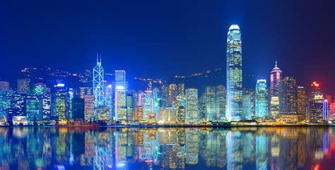 hong kong island  atlas group travel