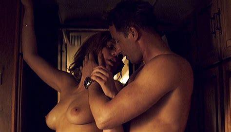 Adele Exarchopoulos Nude Sex Scene In Le Fidele Hd Porn 94 Pl