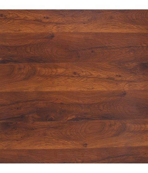 wooden flooring india price buy marcopolo laminated wooden flooring 10 planks brown online at low price in india snapdeal