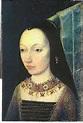 Margaret of York, Duchess of Burgundy « The Freelance ...