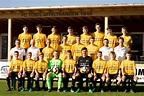 NAKU wird Trikotsponsor der B-Junioren des FC Tobel ...