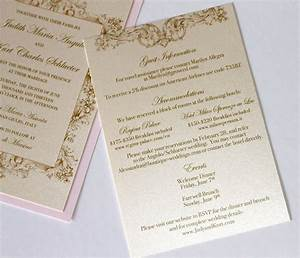 embellished paperie blog vintage wedding invitations in With blush gold and white wedding invitations