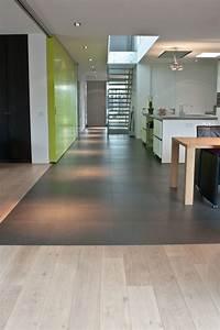 Flüssiger Bodenbelag Wohnzimmer : mehr sicherheit und komfort mit intelligenten funksystemen huisideetjes k chen bodenbelag ~ Buech-reservation.com Haus und Dekorationen