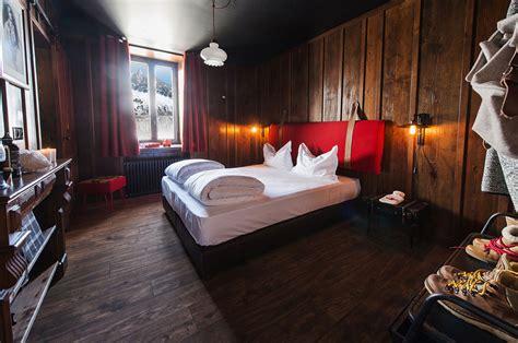 chambre chamonix hôtel restaurant du montenvers mont blanc chamonix mont