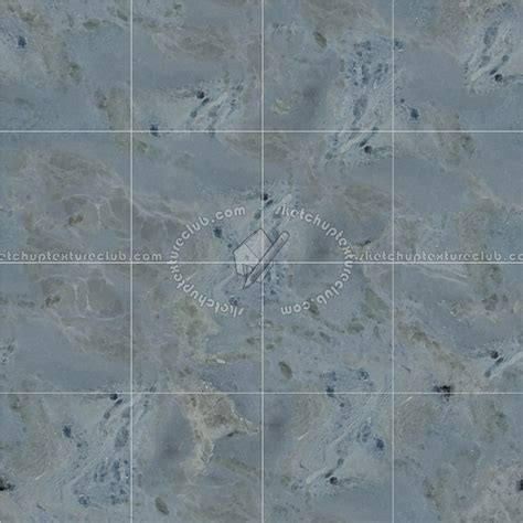 tropical blue marble tile texture seamless 14166