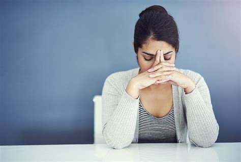 survey  counseling center directors finds anxiety