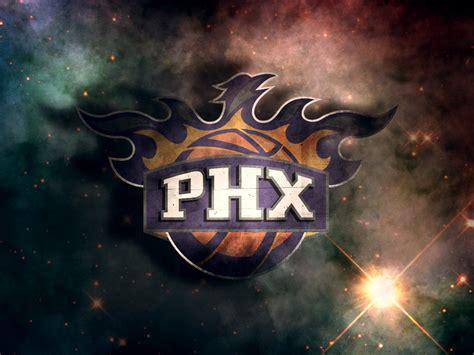 Phoenix suns statistics and history. Phoenix Suns NBA wallpapers | NBA Wallpapers, Basket Ball Wallpapers