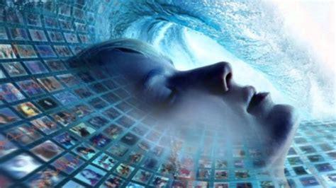 haarp matrix shuman frequency coscienza cosmica salto