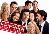 'American Reunion' Filmed in Georgia – Southern Outdoor Cinema