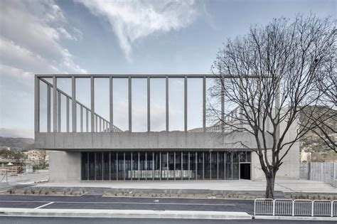 bureau d etude architecture batiserf bureau d 233 tude structure au service de l architecture